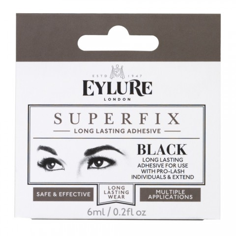 ey_glues_lashfix_black_pack_1_1