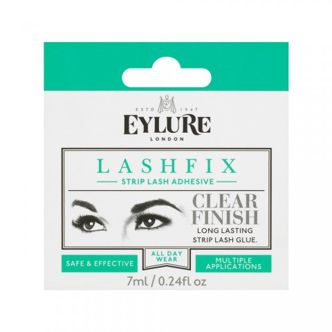 ey_glues_lashfix_strip_lashes_pack_1