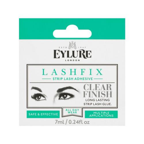 ey_glues_lashfix_strip_lashes_pack_1