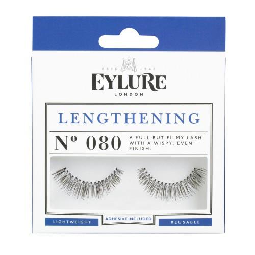 ey_lengthening_080_pack_1