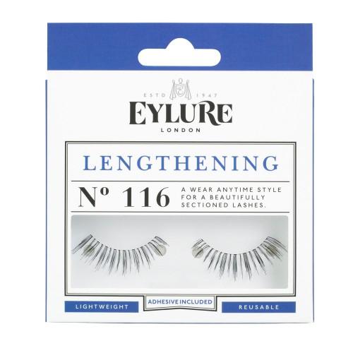 ey_lengthening_116_pack_1